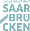 logo saarbruecken edition703